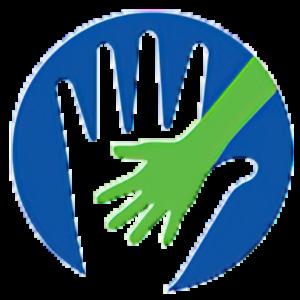 Symbool veilig onderwijs